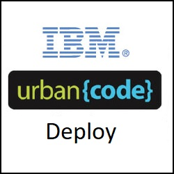 See UrbanCode's Impact to the bottom line...