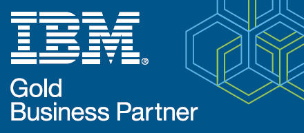 ABS is a Gold IBM Business Partner and software reseller that provides Certified IBM  Consultants...